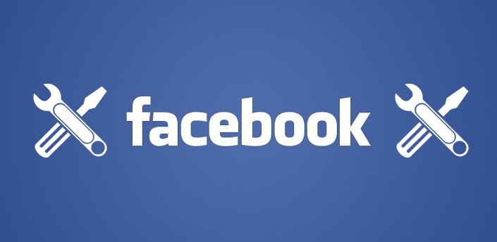 how to get access token facebook graph api javascript