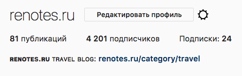 404 Not Found 26